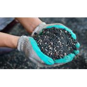 4 conseils pratiques et utiles à savoir pour fertiliser son jardin