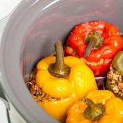 Comment utiliser 10 types d'ingrédients à la mijoteuse