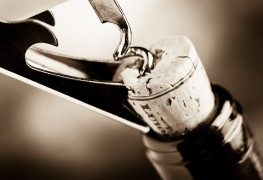 7 conseils pour déguster un vin en connaisseur