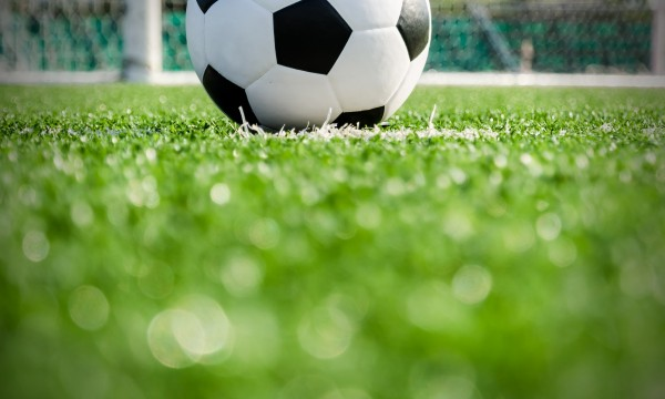 Quel ballon de soccer choisir trucs pratiques - Quel ballon eau chaude choisir ...