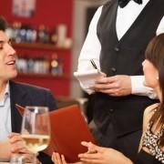 Comment commander du vin pourvotre repas: 4 facteursà considérer