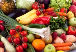 Égayezvotre assiette avec ces superaliments