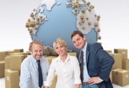 Comment simplifier la relocalisation d'une entreprise et ses employés
