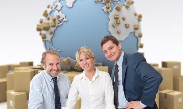 Comment simplifier la relocalisation d'une entreprise et de ses employés