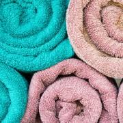 Conseils d'achat de serviettes de bain