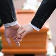 Les avantages d'un préarrangement funéraire
