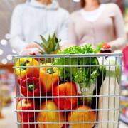 3 astuces rusées pour manger bien sans vous ruiner