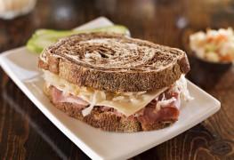 Pourquoi le pain de seigle noir est-il indiqué dans un régime diabétique?