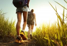 4 raisons d'ajouter le NEAT à votre routine