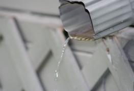 Moyens simples pour déterminer la cause de l'humidité au sous-sol