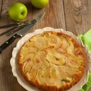 Recettes santé : gâteau et pouding