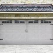 Le grand ménage du garage en 4 points