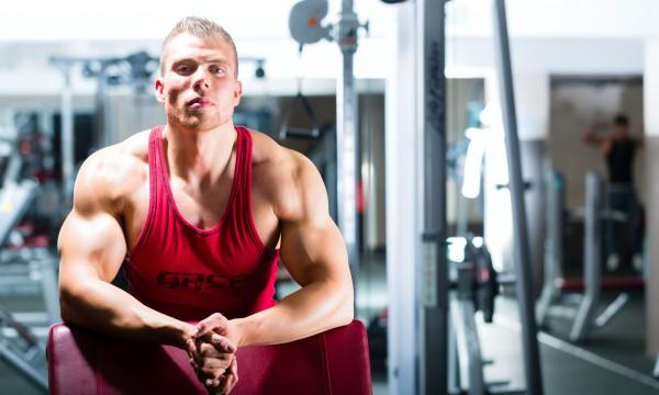 Musculation: 5 notions de base pour vous aider à commencer