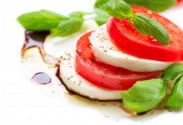 2 recettes de salades sans laitue à essayer