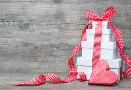 4 idées uniques pour votre futur projet d'emballage cadeau