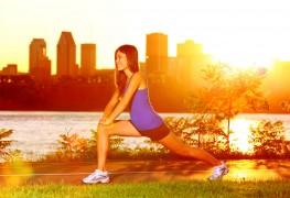Conseils sur les exercices bénéfiques pour le cœur