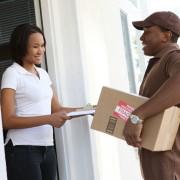 7 conseils pour envoyer un cadeau à l'étranger