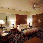 Comment réserver la chambre d'hôtel idéale