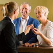 Pourquoi réserver dans une chaîne hôtelière de renom est une bonne idée