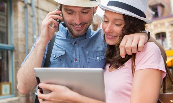 Auberges de jeunesse: une alternative abordable et confortable