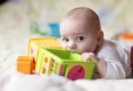 6 trucs pour choisir des jouets non toxiques pour son enfant