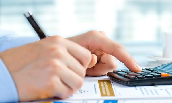 3 crédits d'impôts incontournables pour les nouvelles entreprises