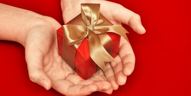 Cadeaux: les erreurs à éviter