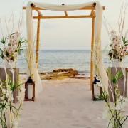 3 sites enchanteurs pour célébrer un mariage estival
