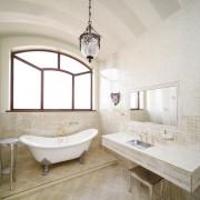 Comment choisir un meuble-lavabo de salle de bain