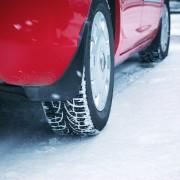 Faites durer vos pneus plus longtemps grâce à la permutation