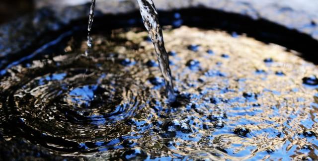 3 conseils utiles pour nettoyer votre fontaine intérieure