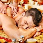 Crèmes et huiles de massage : 2 recettes faciles