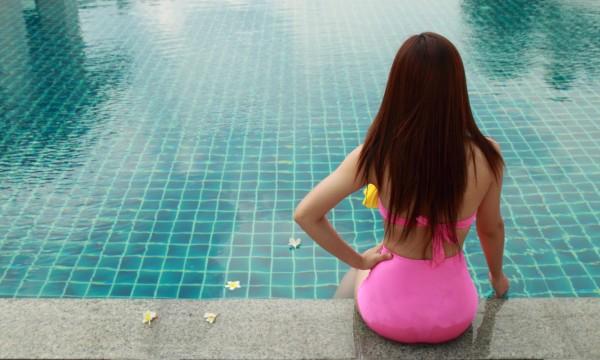 Trouvez le maillot de bain idéal pour votre corps