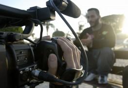5 techniques pratiques pour rendreun film intéressant à regarder