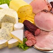 12 trucs pour ajuster votre diète de façon à réduire votre cholestérol