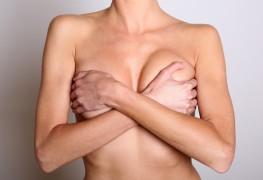 Gérer la mastose du sein avec les aliments appropriés