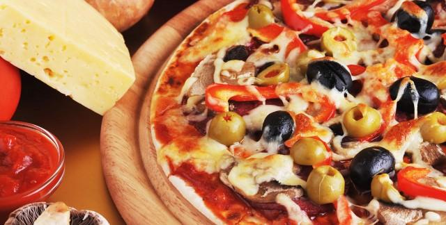 6 astucespour une pizza maison parfaite