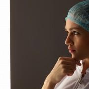 Quelques interventions chirurgicales pour traiter les tumeurs cérébrales