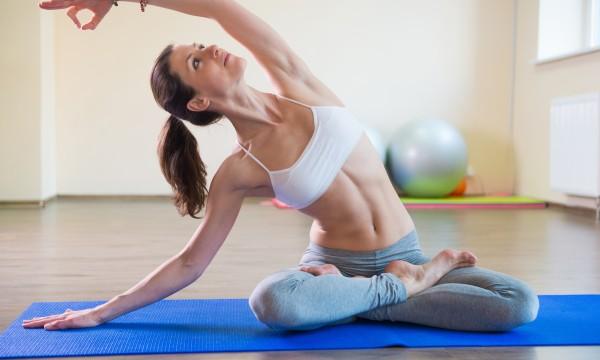 """Résultat de recherche d'images pour """"Essayez le yoga"""""""