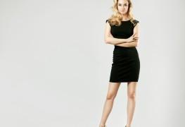 4 occasions de porter la petite robe noire
