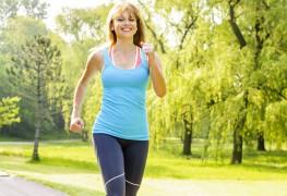 Des petits conseils pour bien pratiquer la marche rapide