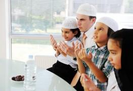 4 choses à savoir pour mieux comprendre le ramadan