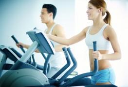Découvrez les bienfaits de l'activité physique