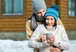 Faire ses bagages pour des vacances d'hiver élégantes et sans soucis