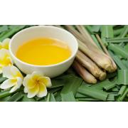 Soins de la peau : 4 recettes à base de plantes et d'ingrédients naturels