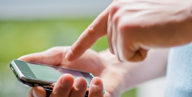 Comment obtenir les meilleures offres detéléphone résidentiel et cellulaire