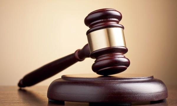 Votre casier judiciaire vous empêche-t-il d'avoir un emploi?