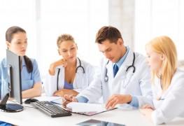 Comprendre et contrôler l'épilepsie par l'alimentation