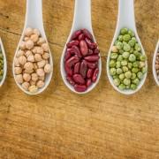 4 façons d'inclure des glucides complexes dans une alimentation saine