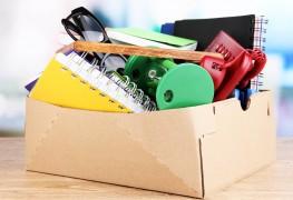 6 solutions de rangement étranges mais efficaces
